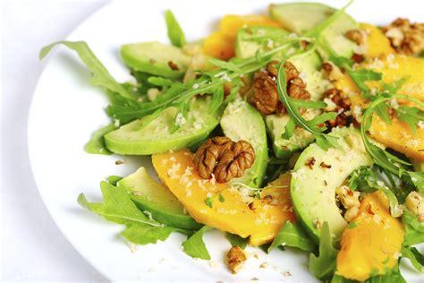 cucina vegetariana firenze 5 ristoranti vegetariani e vegani a firenze da provare