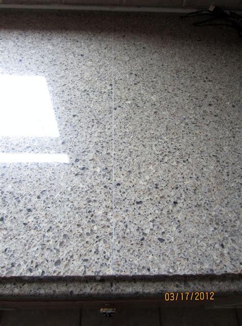 Granite Countertop Filler Quartz Countertop Seam Filler Shapeyourminds