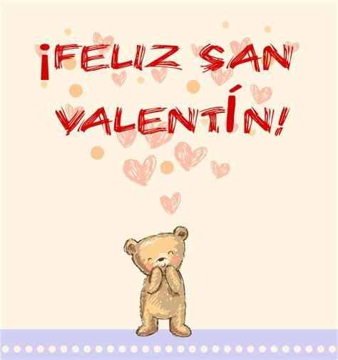 imagenes atrevidas de san valentin 101 im 193 genes de san valent 205 n 174 frases de amor para enamorados