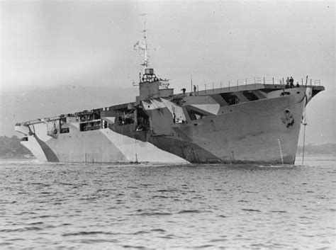 sinking ship activity file hms activity jpg wikimedia commons