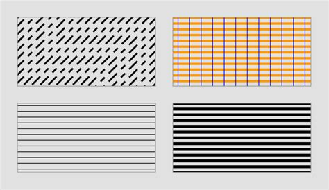 pattern photoshop francais photoshop diagonal pattern