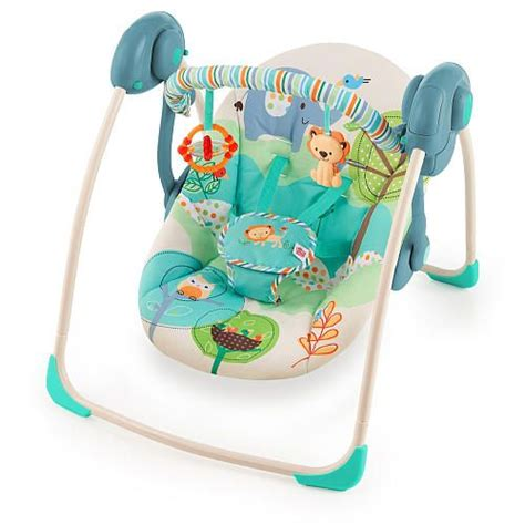 baby swings baby r us pin by bright starts on bouncer swings and playards oh
