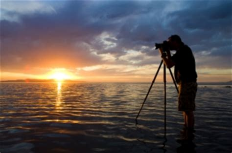 Photographer Description And Salary by Photographer Career Profile Description Salary And Growth Truity