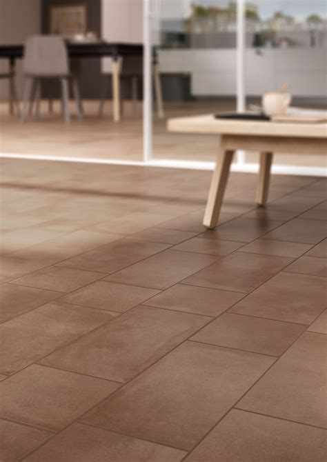 pavimenti in piastrelle pavimenti per esterni piastrelle gres porcellanato marazzi