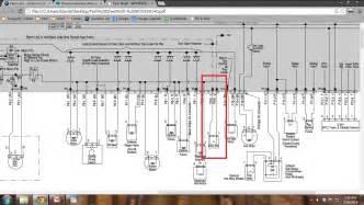 kenmore ultra wash dishwasher wiring diagram kenmore