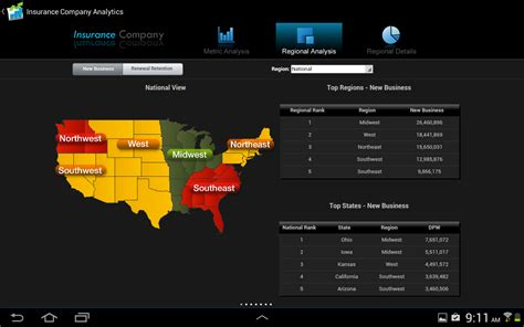 cognos mobile app ibm cognos mobile android apps on play