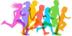 bridge 5k run for bridge patrixbourne cep school