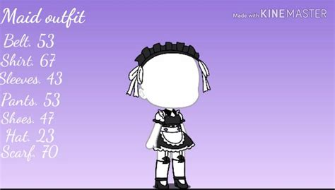 outfit ideas maid outfit maid girl outfits