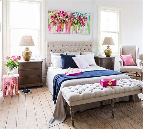15 colorful bedroom designs cheerful and bright bedroom best 25 pop of color ideas on pinterest sweet corn pone
