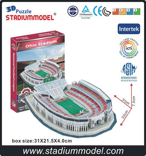 get cheap stadium model aliexpress alibaba