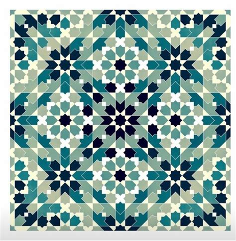 islamic pattern quilt 952 best images about quilting on pinterest square quilt