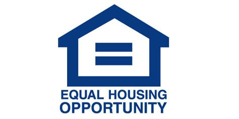 fair housing laws 12 hours massachusetts real estate continuing education