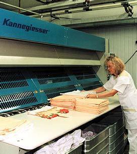 tischwäsche textilpflege gmbh auerbach