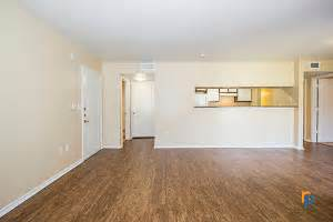 3 bedroom apartments in carrollton tx hebron trails apartments for rent in carrollton texas