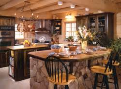 home plans with a country kitchen house plans and more efficient open floor house plans open concept kitchen