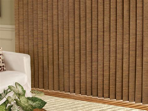 Fabric Vertical Blinds For Patio Door by Blinds Cloth Vertical Blinds Fabric Window Blinds Fabric