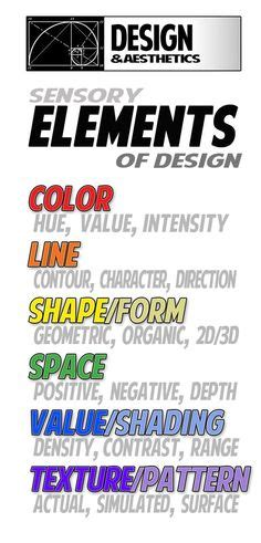 design elements and principals by kimberleyelrebmik on principals of art handout mspaz org the rules to break