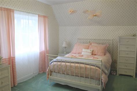 peach and turquoise bedroom bedroom peach bedroom pictures decorations inspiration