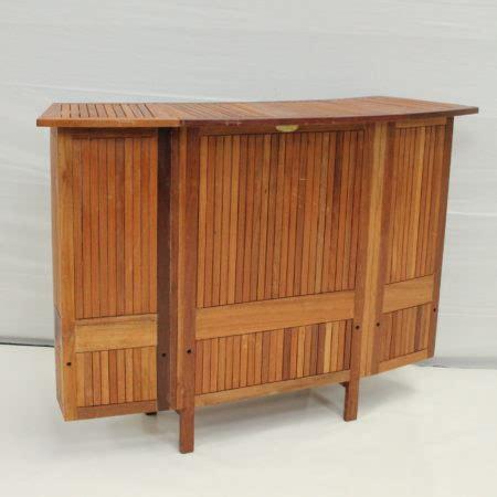 verhuur tafels en stoelen zwolle meubilair archieven pagina 2 van 2 visscher verhuur zwolle