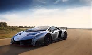 lamborghini veneno top speed review new lamborghini 2017
