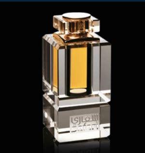 Parfum Abdul Samad Al Qurashi safari abdul samad al qurashi perfume a fragrance for