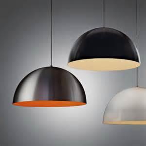 Large Custom Kitchen Islands Dome Pendant Light Gap Lighting Dome Lights