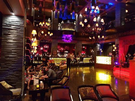 a closer look inside buddha bar manila pinoy guy guide a closer look inside buddha bar manila pinoy guy guide