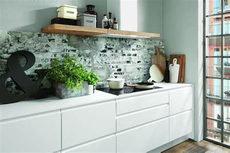 bespoke kitchen cabinetry focusing on functionality and 32 best industri 193 ln 205 styl images on pinterest inline