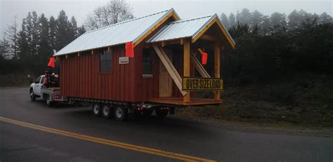 Mule Iv Shed Mover by Northwest Shed Movers Cabin Shed Gazebo And Barn Moving