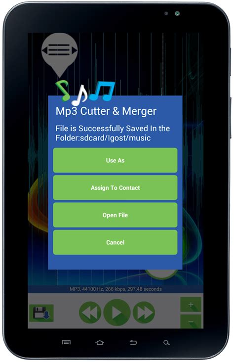 mp3 cutter download in google play mp3 cutter merger android apps on google play