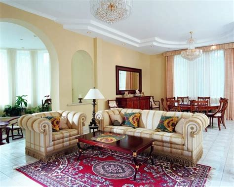 74 small living room design ideas page 2 of 15 74 small living room design ideas page 8 of 15