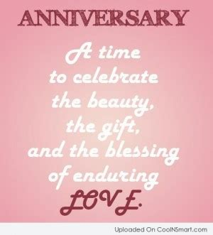 Wedding Anniversary Quotes 20 Years by 20 Year Anniversary Quotes For Friends Quotesgram