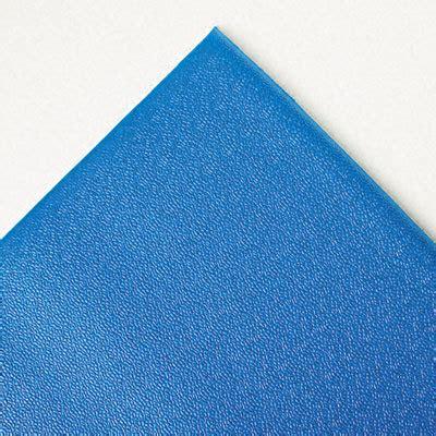 anti fatigue mat anti fatigue floor mats the mad matter