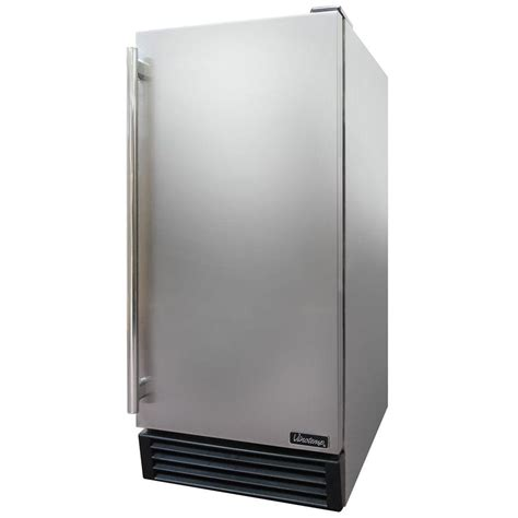 whirlpool 33 in w 22 1 cu ft door refrigerator