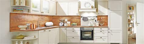 landhausküche kaufen landhausk 252 chen g 252 nstig rheumri