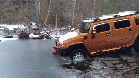 jeep hummer jeep hummer h2 www pixshark com images galleries with