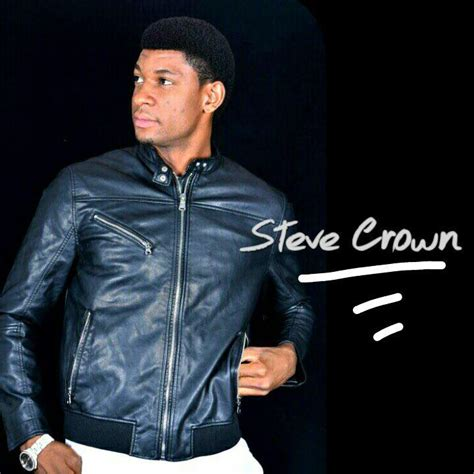 music healing wings steve crown gospel hotspot ng download