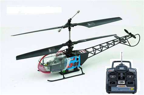 radio controlled helicopters rchelicopterfuncom radio controlled helicopter john lewis s107g mini gyro rc