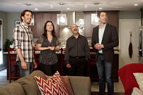property brothers cast think you have what it takes to get cast on property