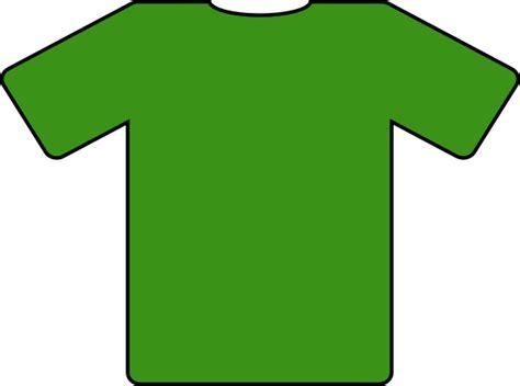 football jersey green jersey clip art  vector clip art