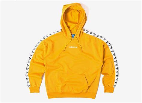 Jaket Sweater Hoodie Supreme X Cahmpion Collage High Premium adidas originals view it here gt http