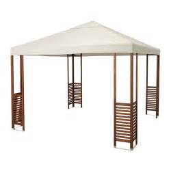 Ikea Canopy by 196 Pplar 214 Gazebo Ikea
