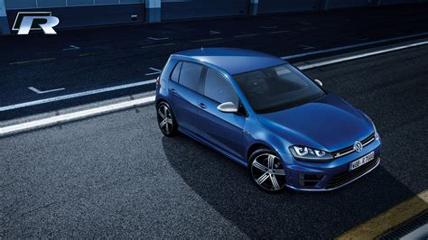 volkswagen car wallpaper volkswagen golf r car wallpapers reflect your style in