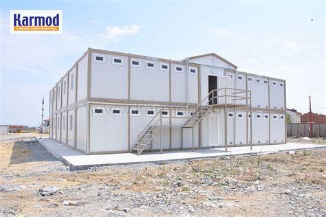 contenedores oficinas oficinas en casetas de obra oficinas modulares para naves