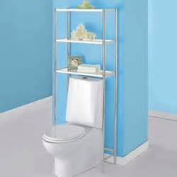 toilet shelves ikea bathroom shelf designs bathroom shelf ikea images frompo