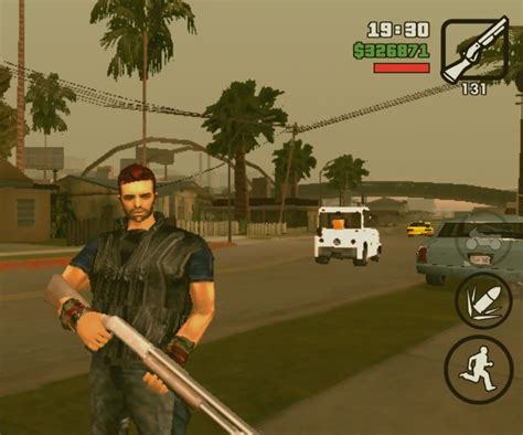 gta 3 free for android gta san andreas gta iii claude v4 for android mod gtainside