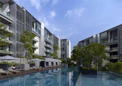 Landscape Architect Salary In Singapore Singapore Home Design Architect 2017 2018 Best Cars