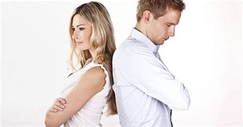 falta de comunicacion apexwallpapers com falta de comunicaci 243 n en la pareja sexualidad180