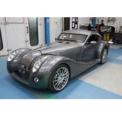 Morgan – Pictures Information And Specs  Auto Databasecom