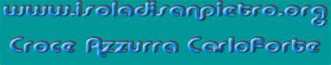 iban di credito sardo questa 232 la pagina pro croce azzurra carloforte di www